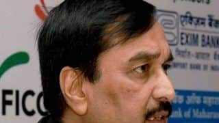 Former Bhusan Steel MD Neeraj Singhal Arrested by SFIO Over Charges of Siphoning Off Over Rs 2,000 Crore