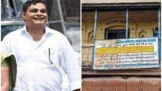 NCPCR का खुलासाः बिहार और यूपी जैसे राज्यों ने बाल गृहों के सोशल ऑडिट का किया विरोध