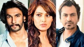 Ranveer Singh, Bipasha Basu, Nawazuddin Siddiqui And Other Bollywood Celebrities Share Their Real Life Ghost Encounters