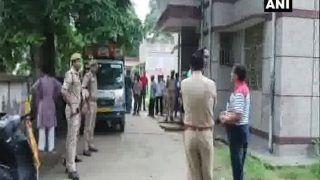 Budaun: Minor Girl, Who Was Gangraped by Three in Primary Govt School, Dies