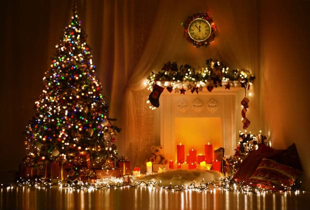 Origin Of Christmas.Travel Articles Travel Blogs Travel News Information