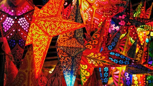 8 wonderful christmas markets in india