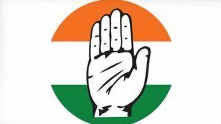 छत्तीसगढ़ विधानसभा चुनाव में कांग्रेस का टिकट चाहते हैं 3 पुलिस अधिकारी, भाजपा को देंगे टक्कर!