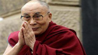 अमेरिकी राजदूत ने चीन से दलाई लामा के साथ वार्ता करने का किया अनुरोध