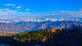 Best Winter Holiday Destinations in Himachal Pradesh for 2017