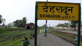 5 amazing facts about the hilly town of Dehradun