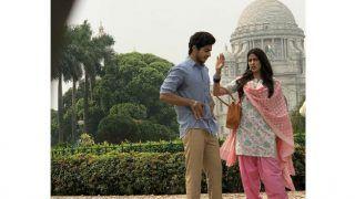 Janhvi Kapoor and Ishaan Khatter Are Shooting for Dhadak at THIS Popular Spot in Kolkata!