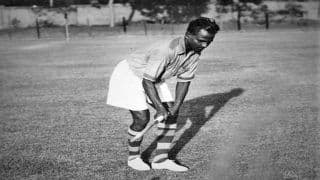 Major Dhyan Chand Birthday Special: 7 Lesser Known Facts About Legendary Indian Hockey Player, PM Narendra Modi Urges to Prioritise Sports on National Sports Day
