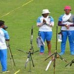 Asian Games 2018 at Jakarta And Palembang, Day 7: Indian Recurve Archers Fail to Impress, Return Medal-Less