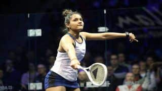 Asian Games 2018 at Jakarta and Palembang, Day 7: Dipika Pallikal And Joshna Chinappa Settle For Bronze After Defeat in Semifinals, India's Medal Tally Swells to 27