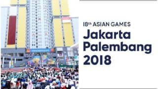 Asian Games 2018: Muslim Athletes Conduct Prayers to Celebrate Eid-al-Adha at Games Village in Jakarta