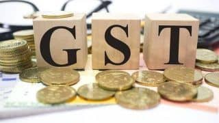 GST Rate Cut Comes Without Input Tax Credit; Unlikely to Ease Property Prices: Experts