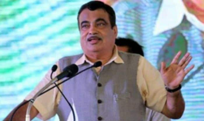 Former PM Indira Gandhi Proved Her Mettle Without Any Reservation, Says Nitin Gadkari