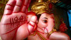 Sankashti Chaturthi Vrat 2019: संकष्टि चतुर्थी तिथि, महत्व, पूजन विधि...