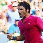 Swiss Maestro Roger Federer Confirms Paris Masters Participation