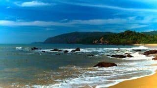 Goa Doesn't Promote 'Sex And Drug Tourism', Says CM Amid Nude Party Row