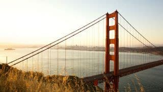 Here Are Some Fun Activities to do With Your Family in San Francisco