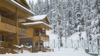 These 5 Places in Kashmir Are Some of The Best to Visit During Winter