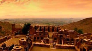 Harappa And Mohenjo-daro: Amazing Story of The Two Greatest Cities of The Ancient World