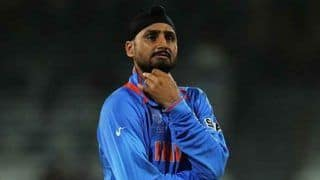 Harbhajan Singh Wants Inquiry on Khel Ratna Nomination Debacle, Questions Authorities Over Delay in Application