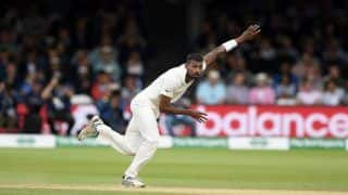 Australia vs India 2018-19 Tests: Hardik Pandya Added to The Team, Sets Twitter On Fire