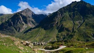 5 breathtaking hill stations in Himachal Pradesh perfect for summer holidays 2016