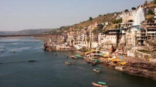 How to Reach Omkareshwar by Road, Train And Flight