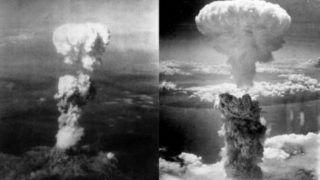 हिरोशिमा पर परमाणु बम हमले के 73 साल पूरे, दुनियाभर से परमाणु हथियारों को खत्म करने की अपील