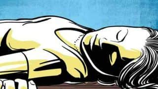 सोनीपत में ऑनर किलिंग: प्रेम प्रसंग के चलते किशोरी की हत्या कर शव को जला डाला