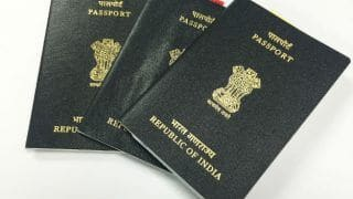 Passport Seva Diwas: Chip-enabled E-passports With Advanced Security Features For Indians Soon, Says EAM Jaishankar