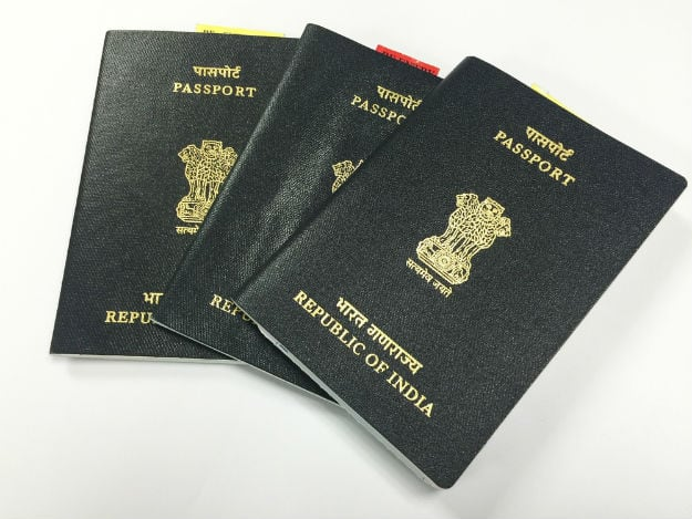 New rules to apply for an Indian passport announced | India.com