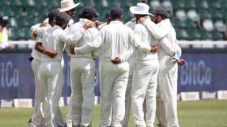 INDvENG: टीम इंडिया की प्लेइंग इलेवन में होगा बदलाव, विराट कोहली ने बताया किसे मिलेगी जगह!