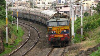भारतीय रेलवे निजी कंपनियों को देगी ट्रेनों की जिम्मेदारी, इन रूट्स पर होंगे बड़े बदलाव