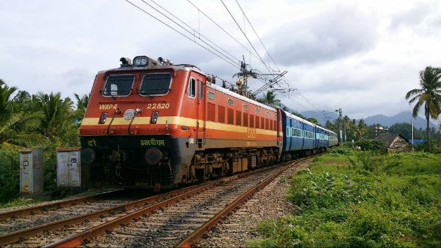 Indian Railways Announces Over 2 Lakh Job Vacancies For 2019-20, 10% General Quota to be Applicable