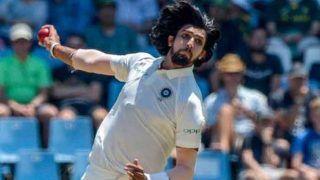 INDvENG: ईशांत शर्मा की बॉलिंग का फैन हुआ ये पूर्व दिग्गज खिलाड़ी