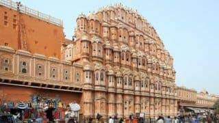 5 interesting facts about Jaipur that you must read!