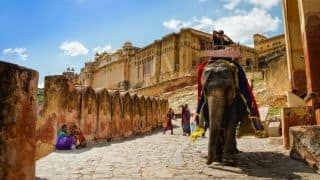 Did You Know These Interesting Facts About Amber Fort in Rajasthan?