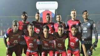 Indian Super League (ISL) 2018-19 Chennaiyin FC vs Jamshedpur Football Live Streaming Online Free, Timing IST, Team News, Fanstasy XI, Betting Tips, TV Broadcast, When , Where to Watch