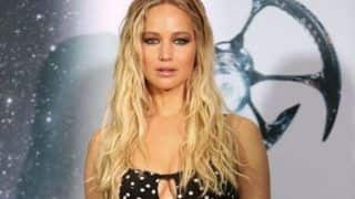 Jennifer Lawrence Nude Pictures Leaked All Across The Internet; iCloud Hacker Sentenced to 8 Months of Prison