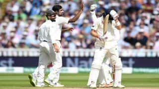 India vs England, 1st Test: Ravichandran Ashwin Hints at Positives Despite India's Dismal Outing in Edgbaston
