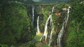 Monsoon Lovers, Here Are Top 8 Places You Can Visit in August in India