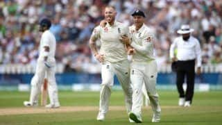 India vs England 2018, 3rd Test: With Ben Stokes Back, Jos Buttler Feels Hosts Will Face Selection Dilemma For Nottingham Test