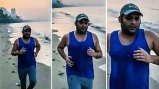 Kapil Sharma Prepping Hard For His Comeback on Small Screen, These Pictures Are Proof