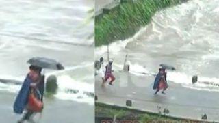 मॉनसून में हुई बारिश से देशभर में अबतक 774 लोगों की मौत
