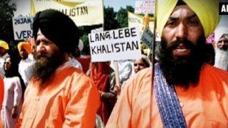 Pro-Khalistan Initiative 'Referendum 2020' is Brainchild of Pakistan Lt Col Shahid Mehmood Malhi: Report