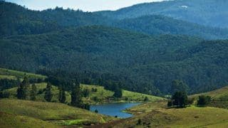 Road Trip: Here's How You Can Reach Kodaikanal From Chennai by Road
