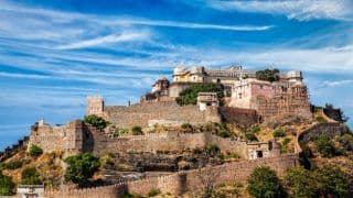 Offbeat Places in Rajasthan That You Must Not Miss