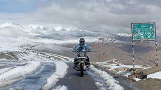 Here Are 20 Photos of Ladakh That Will Have You Gearing up For a Trip!