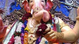 Ganesh Visarjan 2017: Your Guide to traveling Around Mumbai During Ganpati Visarjan