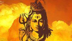 Mahashivratri 2021 Date: साल 2021 में कब मनाई जाएगी महाशिवरात्रि? जानें दिन, शुभ मुहूर्त और शिवलिंग पूजा के बारे में